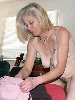 beautiful sexy old of age women pics