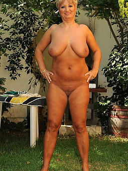mature outdoor pussy nudes tumblr