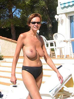mature outdoor pussy hot porn pics