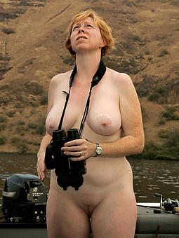naked matured gentlemen outdoors amature milf pics