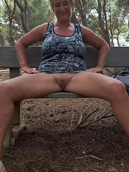 mature ladies out like a light amateur free pics