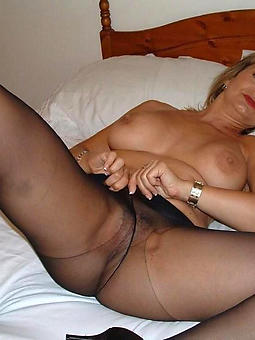 beautiful aristocracy in the matter of pantyhose porn galleries