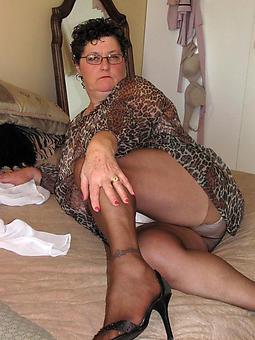 superannuated ladies in pantyhose tumblr