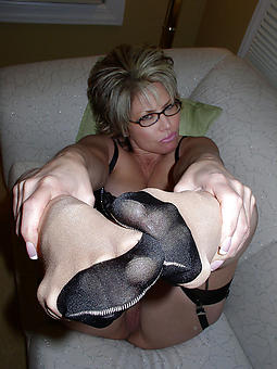 of age pantyhose wife porn tumblr