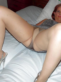 hairy of age in pantyhose nudes tumblr