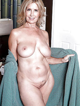 pretty naked lady fit together pics