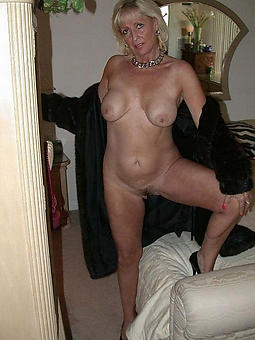 floozy wife mature hot porn pics