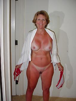 juggs mature spliced free porn