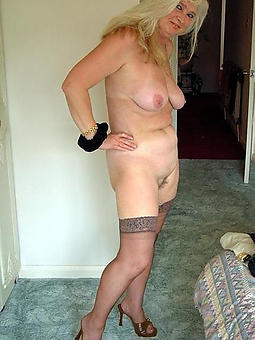 full-grown creampie wife unconforming nude pics