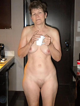 dirty mature get hitched porno pics