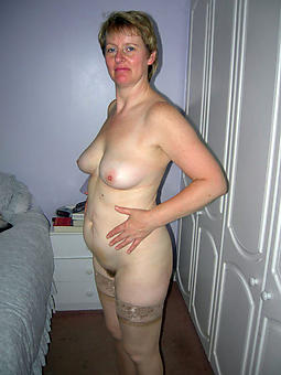 dirty mature spliced adult porn