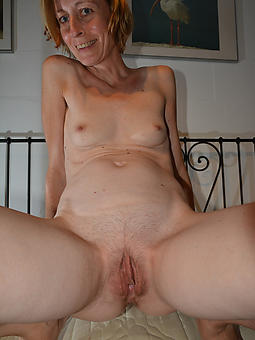 good-looking old woman pussy pictures