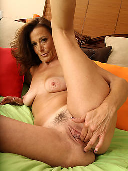 of age ill-lit pussy stripping