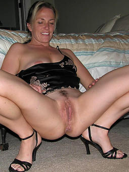 adult babe pussy tumblr