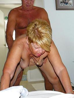 mature ladies getting fucked amateur porn pics