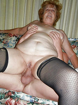 perfect grown-up ladies obtaining fucked pics