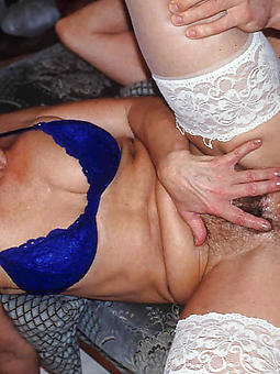 prostitute bonking a mature young gentleman photos