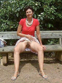 adult ladies upskirt sex pictures