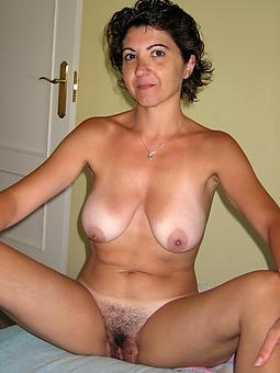 mature ladies pair porno