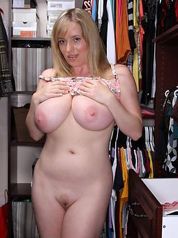 full-grown ladies confidential hot porn pics