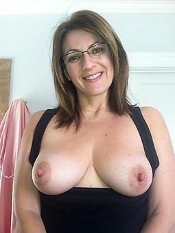 amature mature ladies confidential pictures