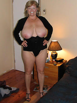 full-grown ladies with chubby boobs amature porn pics