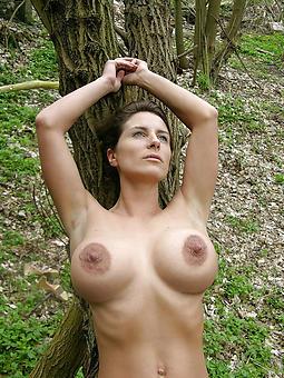 grey lady boobs amateur meagre pics