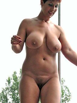 ladies regarding obese interior amateur porn pics