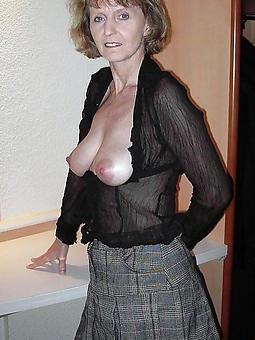 unembellished ladies almost big boobs porn galleries