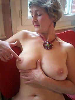 beautiful heavy lady heart of hearts