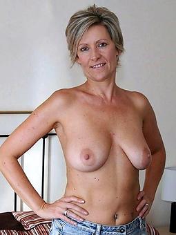 saggy old lady bosom xxx pics