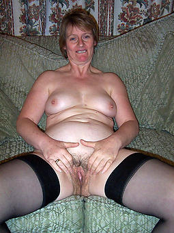 mature fingertips in stockings nudes tumblr