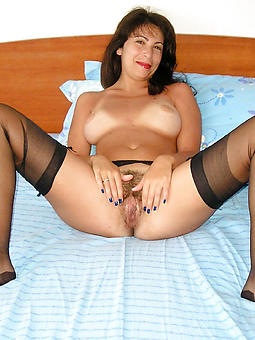 grown up column in stockings hot porn pics