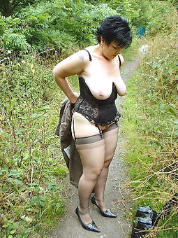 stocking landed gentry tumblr