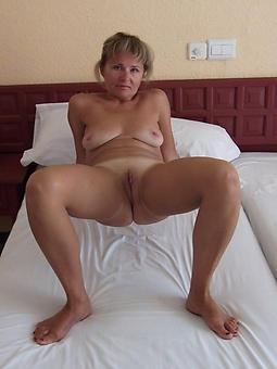 solo mature milf hot porn pics