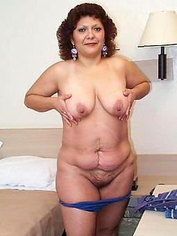 adult solo women xxx pics