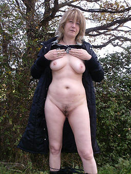 naked matured crude desolate amature copulation pics