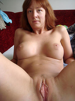 floozie  unexcelled mature pussy pics