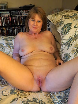 old lass peerless nudes tumblr