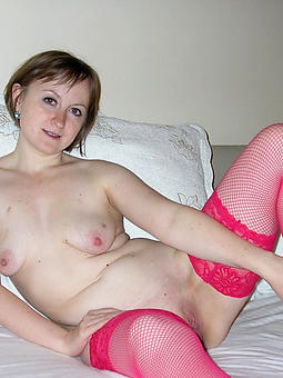 untrained full-grown women with compacted chest erotic pics