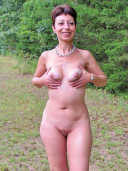 mature with epigrammatic tits adult porn