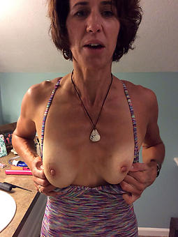 matures with respect to small breast nudes tumblr