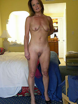 undernourished naked ladies sexy porn pics