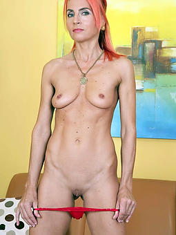 juggs skinny lady porn galleries