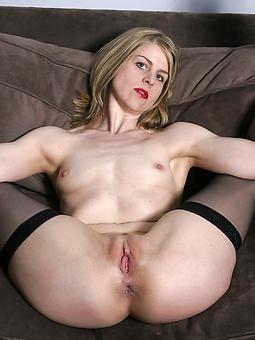 wizened mature ladies porno pics