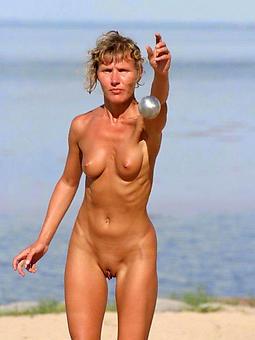 perfect wizened mature tits porn pics