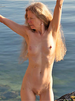 of age phthisic milf free porn