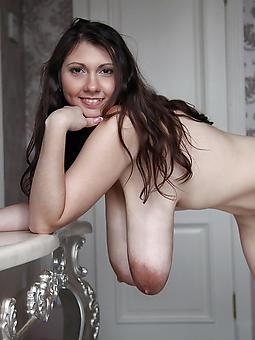 skinny mature women free porn