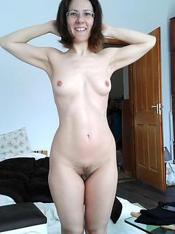 british emaciated mature women