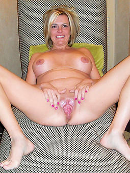 porn pictures of shaved gentry